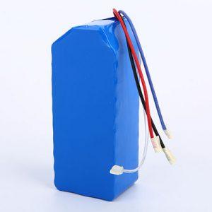 36v-10ah-lithium-ion-battery-500x500