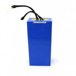 48V 10Ah battery-900x900