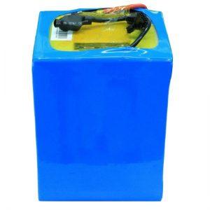 Deep-Cycle-Lithium-Ion-Battery-160-36V-48V-60V-160-72V-20ah-20ah-40ah-160-160-50ah-160-