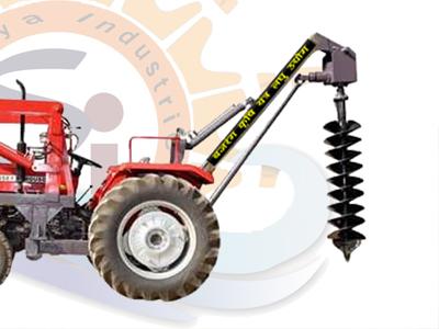drilling-machine 1