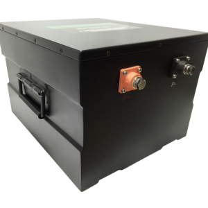 large_48V-200AH-Lithium-Ion-Battery