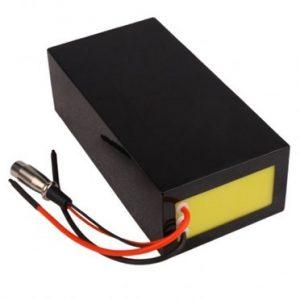 lfp-12-8v-30ah-battery-500x500